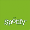 Spotify de 'La Ruta Norteamericana'