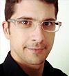 Manuel Ángel Méndez