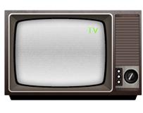 TV Blog de Harguindey