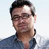 Isidoro Merino